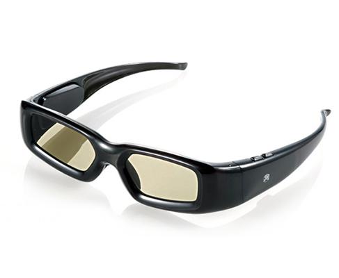 3d universal shutter brille samsung sony lg panasonic ebay. Black Bedroom Furniture Sets. Home Design Ideas